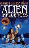 Alien Influences
