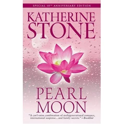 rainbows by katherine stone Promises ebook: katherine stone: amazonca: kindle store amazonca try prime kindle store go search en hello sign in your account.