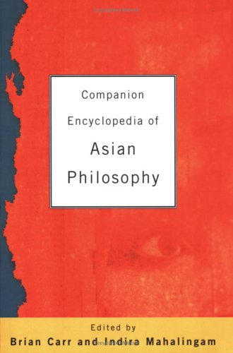 Companion-Encyclopedia-of-Asian-Philosophy-Routledge-Companion-Encyclopaedias-