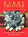 Barry Trotter Boxed Set (Gollancz)