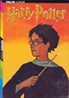 Harry Potter: Harry Potter à L'Ecole Des Sorciers / Harry Potter Et La Chambre Des Secrets / Harry Potter Et Le Prisonnaire D'Azkaban / Harry Potter et la Coupe de Feu (Harry Potter, #1-4)