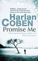 Promise Me (Myron Bolitar, #8)