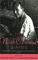 The Diaries