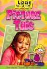 Picture This (Lizzie McGuire, #5)