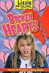 Broken Hearts (Lizzie McGuire, #7)