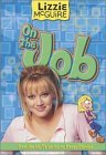 On the Job (Lizzie McGuire, #11)