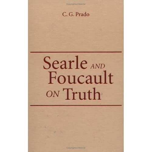 an analysis of the view of michael foucault on discipline An analysis of jeremy bentham and michel foucault and their present day relevance so that anyone can view those below foucault, m 1977 discipline and.