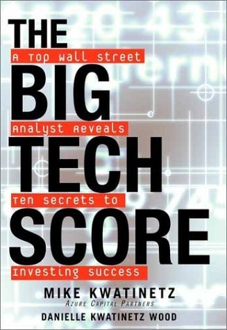 The-Big-Tech-Score-A-Top-Wall-Street-Analyst-Reveals-10-Secrets-to-Investing-Success