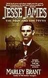 Jesse James: The Man and The Myth