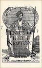 The Genius of Huey P. Newton