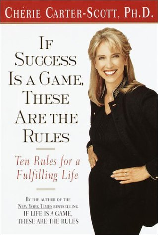 If-Success-Is-a-Game-These-Are-the-Rules