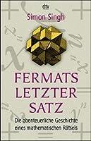 Fermats letzter Satz