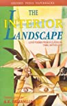 The Interior Landscape: Love Poems from a Classical Tamil Anthology