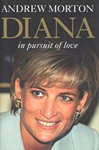 Diana in Pursuit of Love