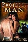 Project: Man