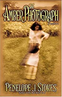 The Amber Photograph