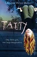 Tatty