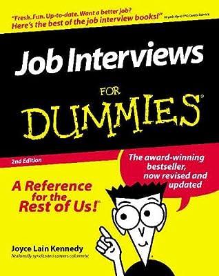 For dummies books pdf free