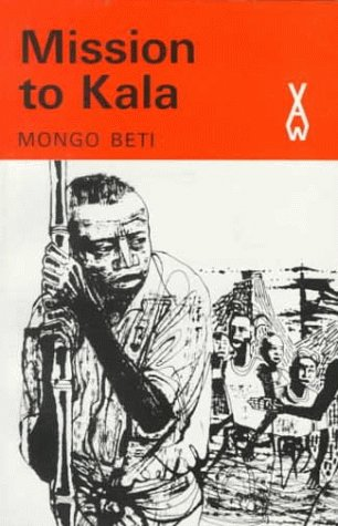 Mission to Kala