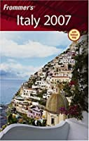 Frommer's Italy 2007