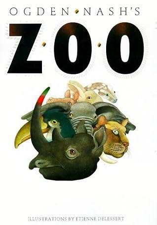 quot animals zoo alphabet with animals u.html