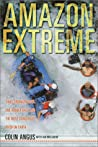 Amazon Extreme by Colin Angus
