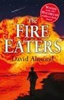 The Savage by David Almond (9781406308150/Hardback ...