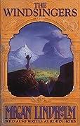 The Windsingers (Windsingers, #2)