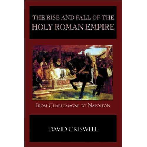 an analysis of the rise and fall of the roman empire Before he could confront the history of the roman empire, gibbon had to invent a more complex form of historical analysis, one that successfully wove careful research and philosophical argument into a sustained, readable narrative.