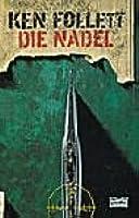 Eye of the Needle by Ken Follett: 9780143132042 ...