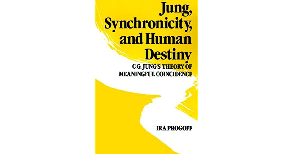 jungian theories in fifth business I again yearned for an argument concerning the relative merits of the theories of freud and jung as interpretive tools  (1958) and fifth business .