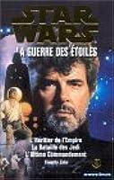 Star Wars, La Guerre Des étoiles, Tome 2:  La Trilogie De Timothy Zahn