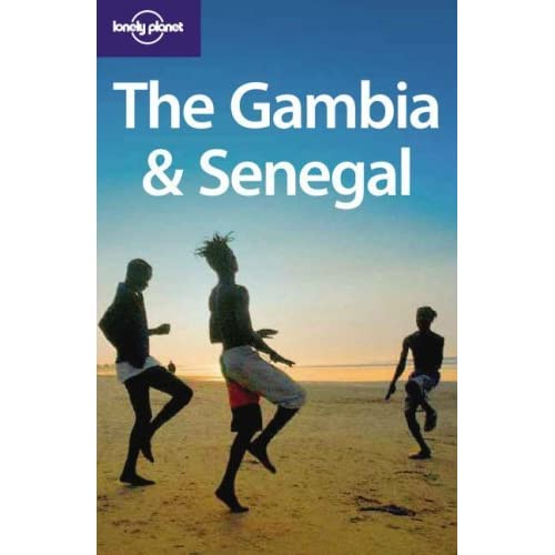 an analysis of the topic of the wolof in senegal and gambia Answer 1 of 2: i'll be visiting dakar in senegal shortly i will have a lot of time so i would like to do the gambia and/or cape verde as well, preferably by ferry, boat and land.