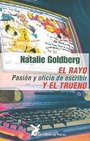 El Rayo y El Trueno