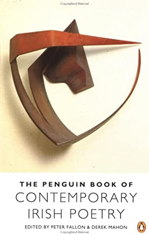 The Penguin Book of Contemporary Irish Poetry