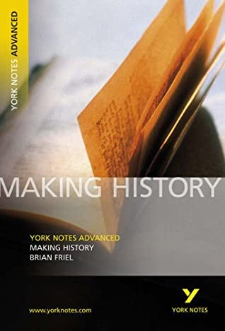 Translations Brian Friel Full Text Ebook Download