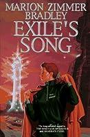 Exile's Song (Darkover, Book 25)