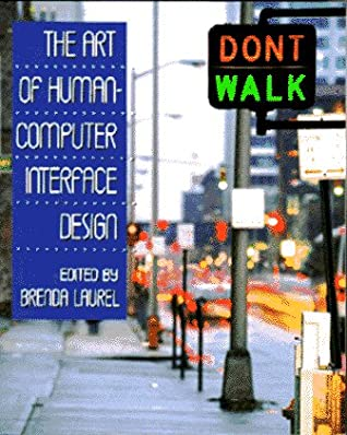 The Art of Human-Computer Interface Design