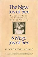The New Joy Of Sex And More Joy Of Sex