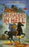 Crusaders in Hell