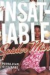 The Insatiable Spiderman