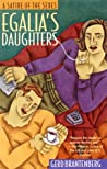 Egalia's Daughters: A Satire of the Sexes