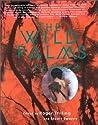 The Wild Palms Reader
