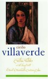 Cecilia Valdes: Or El Angel Hill