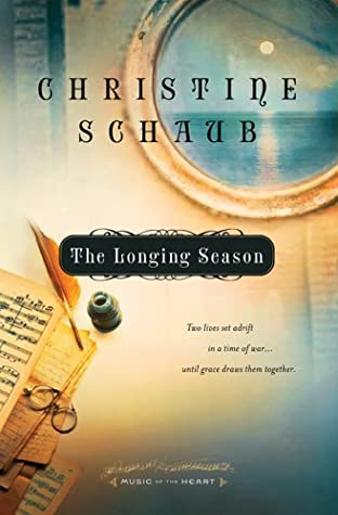 The Longing Season