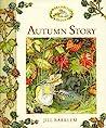 Autumn Story (Brambly Hedge, #3)