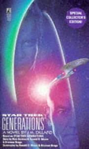 Star Trek Generations