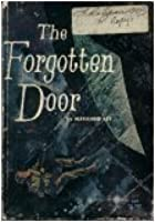 An analysis of the book of the forgotten door