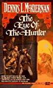 The Eye of the Hunter (Mithgar, #14)
