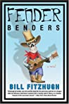 Fender Benders